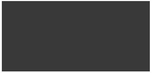 Adwokat Bąkowska